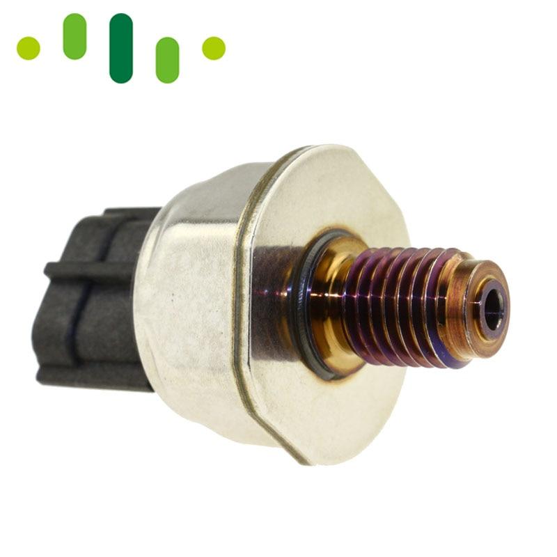 Πρωτότυπο για αισθητήρα υψηλής - Ανταλλακτικά αυτοκινήτων - Φωτογραφία 5
