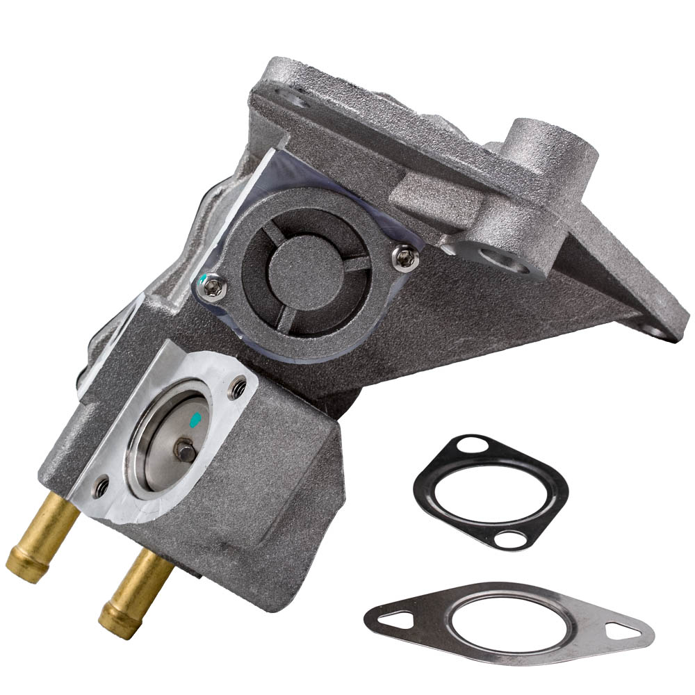 EGR Exhaust Gas Recirculation VALVE FOR Audi A3 VW Passsat Touran 2.0 FSI 06F131503B 06F131503A EGR Valve + Gasket