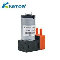 Kamoer KLP168 Diaphragm Pump 12V/24V ink pump /self priming pump