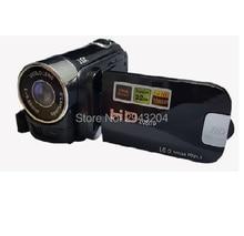"Big sale Portable Video Camera 720P HD 16MP 2.7"" TFT LCD Digital Video Camcorder Camera DV DVR"
