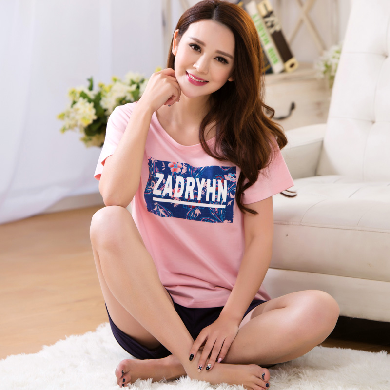 Compare Prices on Women Pajamas Sale- Online Shopping/Buy Low ...