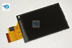 NEW LCD LX100 Display Screen forPanasonic DMC-LX100 Digital Camera Repair Part