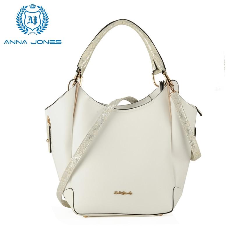 Brand Handbags Online Reviews - Online Shopping Brand Handbags ...