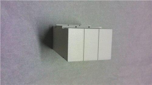 Service de modèle rapide d'imprimante 3D SLS/SLA/FDM services d'impression 3D de haute technologie personnalisés