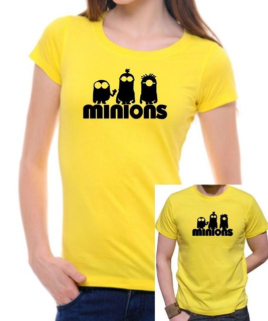 Funny Yellow Red Men Women TShirt DEAD POOL MASK REVERSE FLASH DESTINY TRIALS Of OSIRIS GAMER MINION MOVIE POKEMON PIKACHU Shirt