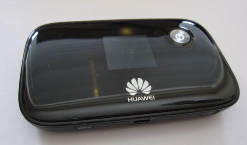 Маршрутизатор Huawei E5776s 32 4 г LTE мобильный Wi Fi 3G Беспроводной маршрутизатор разблокирован