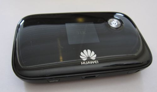 Router Huawei E5776s-32 4g LTE s