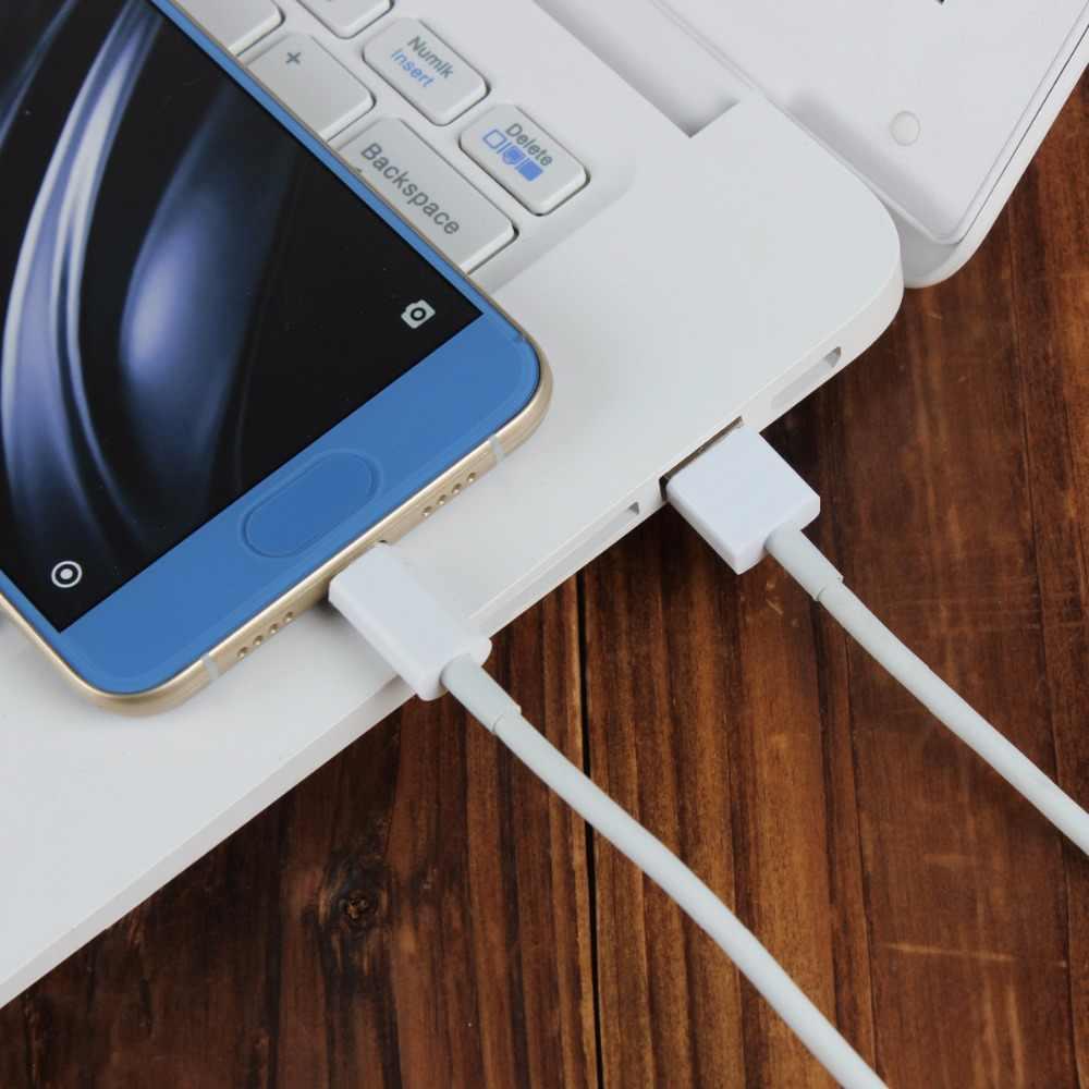 1 M 2 M 3 M 5 M المصغّر usb كابل ل Xiaomi Redmi S2 ملاحظة 3 4 4X 4A 5 برو زائد 5A 6 6A 7 حالة الهاتف المحمول كابل شاحن يو اس بي سطح المكتب