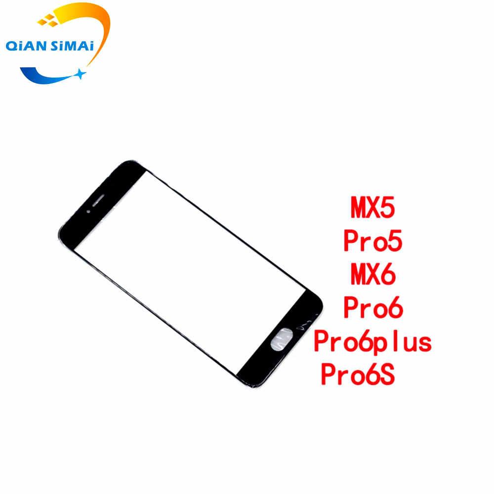 Keypad Circuit Board Flex Cable For Sony Ericsson Xperia Arc X12 Lt15i