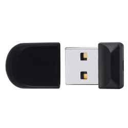 100 real capacity super tiny mini usb flash drives usb 2 0 pendrives 64gb 32gb 16gb.jpg 250x250