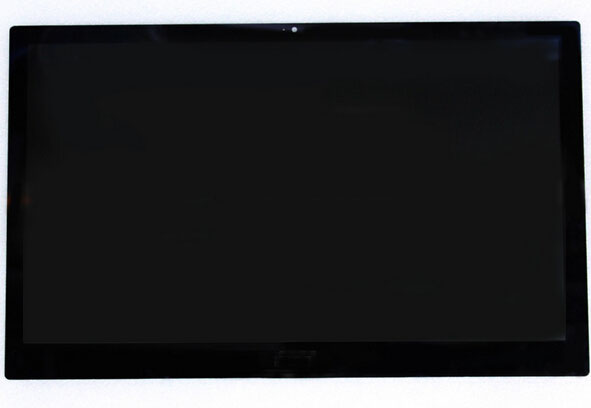 15.6 Laptop LCD Assembly For Acer Aspire V5-531P V5-571P V5-571 V5-571PG B156XTN03.1 lcd display touch screen Digitizer russian keyboard for acer aspire v5 v5 531 v5 531g v5 551 ms2361 v5 551g v5 571 v5 571g v5 571p v5 531p m3 581g 581ptg ru
