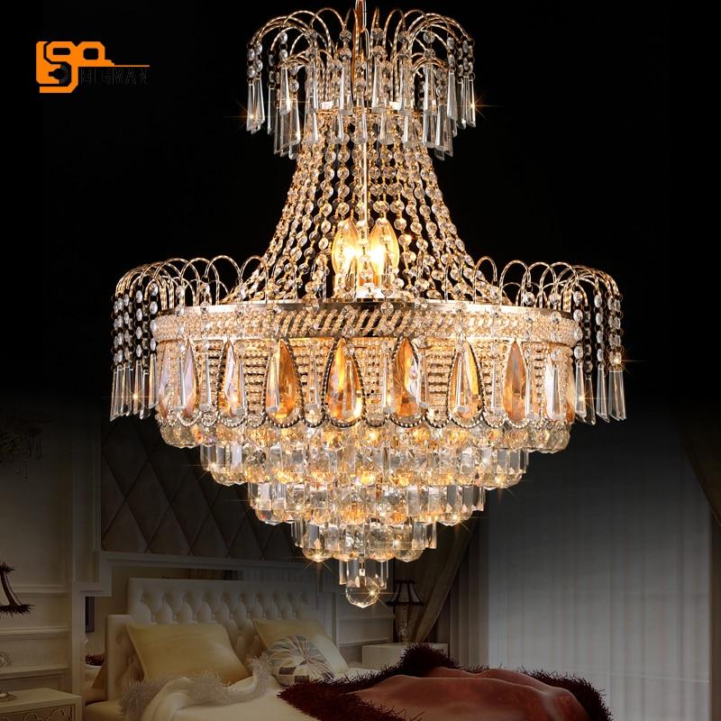 Popular Contemporary Lighting ChandeliersBuy Cheap Contemporary – Contemporary Lighting Chandeliers