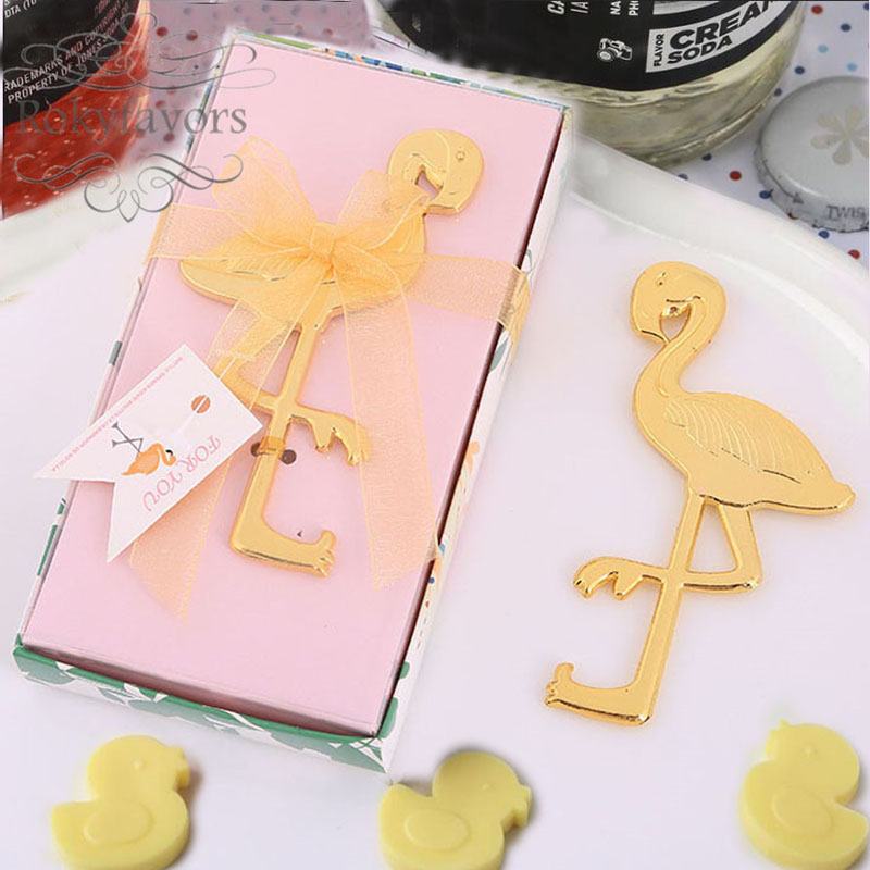 flamingo bottle openers c1