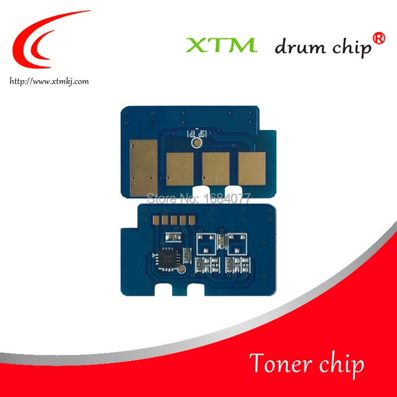 20X Compatible for Xerox Phaser 3320 South America, Eastern Europe 106R02306 toner cartridge laserjet drum count chip