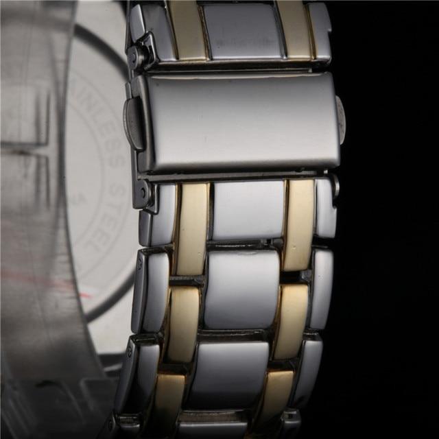 Zegarek męski QUAMER wielofunkcyjny cyfrowo-analogowy wytrzymały różne kolory