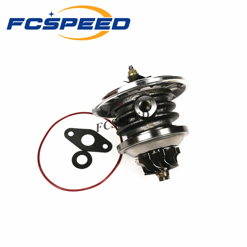 Turbocharger 454083 Turbo charger cartridge chra for Ford Seat VW Audi Opel BMW Skoda 1 9