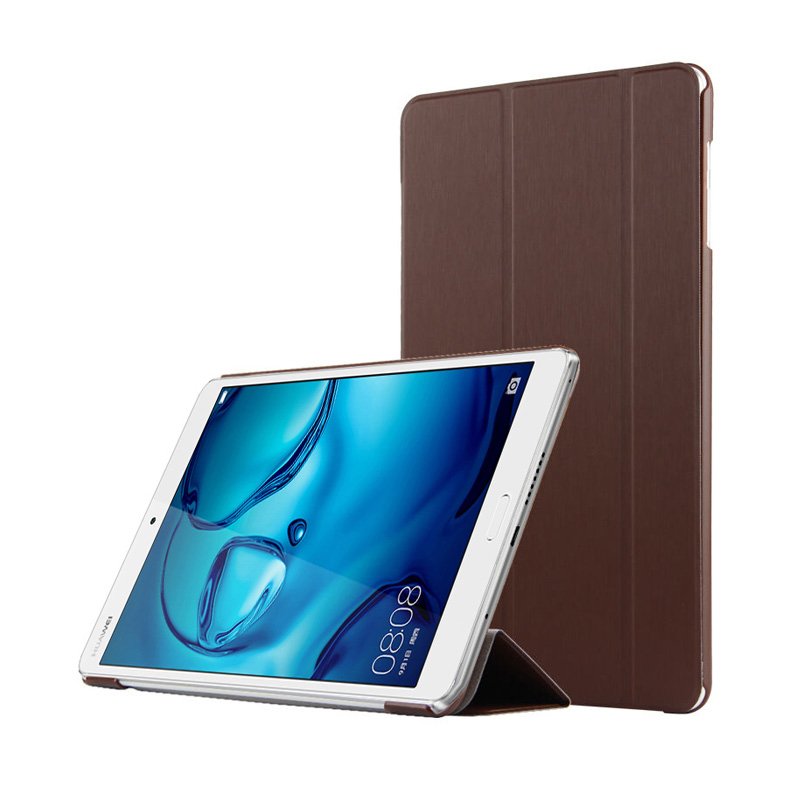 Ultra Thin pu leather Case cover For Huawei MediaPad M3 BTV-W09 BTV-DL09 8.4 inch Tablet cases + stylus + Film for 2017 huawei mediapad m3 youth lite 8 cpn w09 cpn al00 8 tablet pu leather cover case free stylus free film
