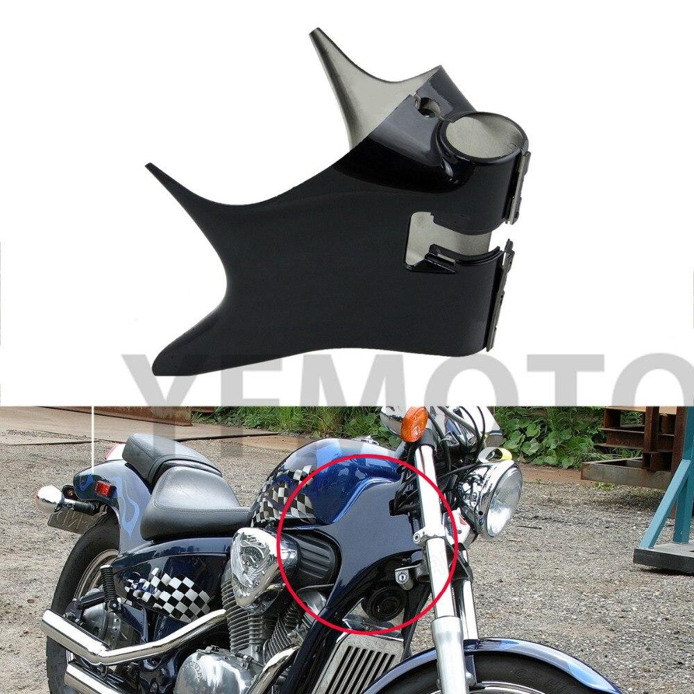 схема коммутатора мотоциклаhonda vt 1100