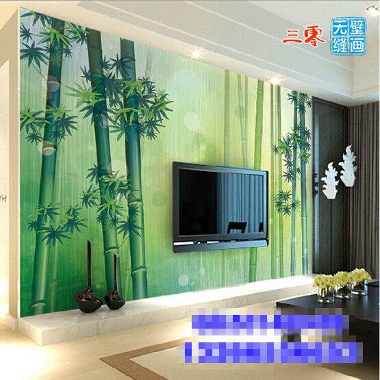 tienda online nuevos sqm d imulation naturaleza de bamb ikea papel pintado fresco chino etiqueta de papel de pared decoracin moderna sala de estar