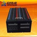 GSM/GPRS 32 Channels Modem Pool Cinterion mc55 SMS&MMS Device 900/1800/1900MHz USB