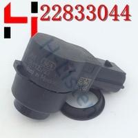 10 teile) original Einparkhilfe PDC Sensor Für G M Chevrolet Cruze Aveo Orlando Opel Astra J Insignia 22833044 0263013701|parking distanc controll|pdc sensorparking sensor -
