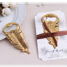 wedding favor gift for man guest--