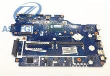 Laptop motherboard for Acer Aspire E1-572 E1-532 motherboard V5WE2 LA-9532P SR170 DDR3L integrated 100% test ok