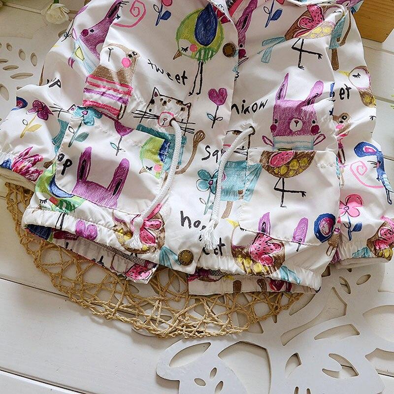Spring-2016-New-Cotton-Baby-Girls-Cardigan-Coat-Spend-Three-Flowers-Lollipops-Dot-Jacket-Cardigan-Kids-Children-Clothing-Autumn-4