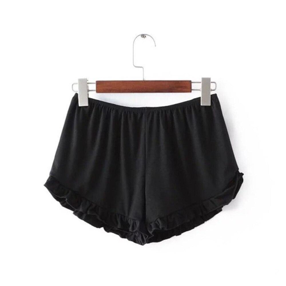 women shorts (16)