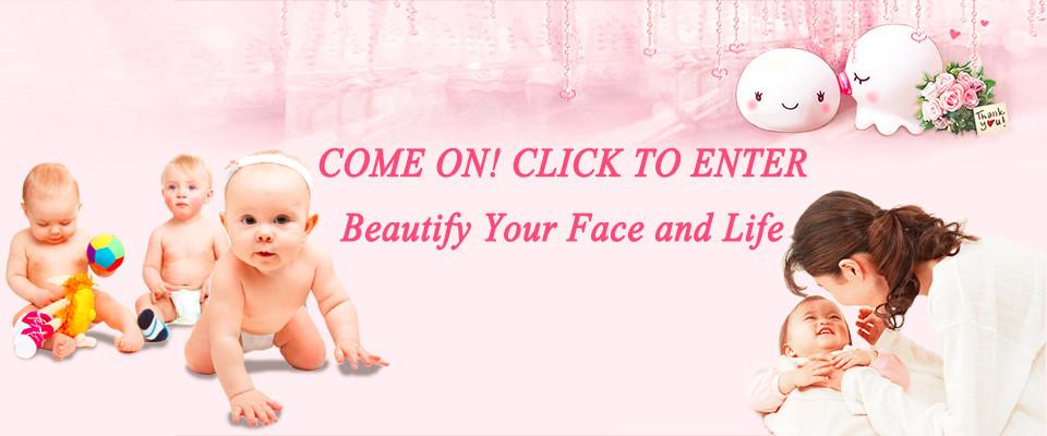 Newborn Safety Nose Cleaner