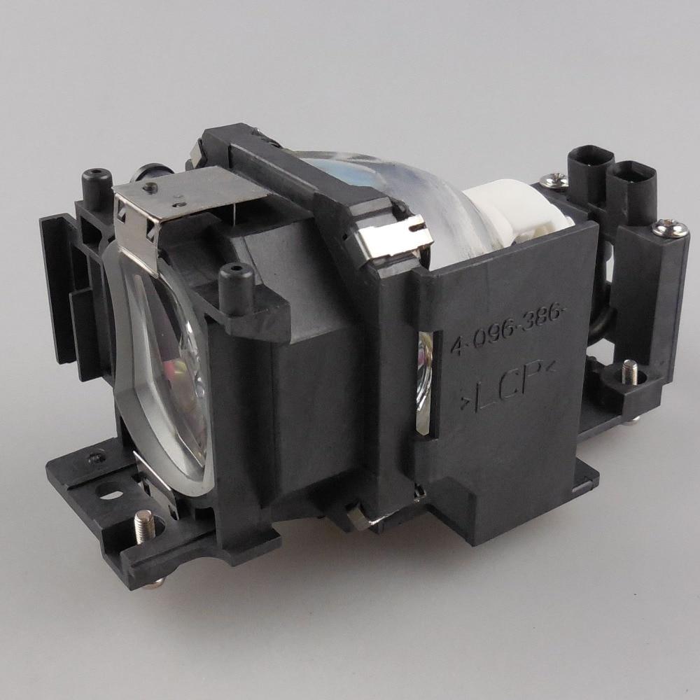 Original Projector Lamp LMP-E150 for SONY VPL-ES2 / VPL-EX2 Projectors original replacement projector lamp bulb lmp f272 for sony vpl fx35 vpl fh30 vpl fh35 vpl fh31 projector nsha275w