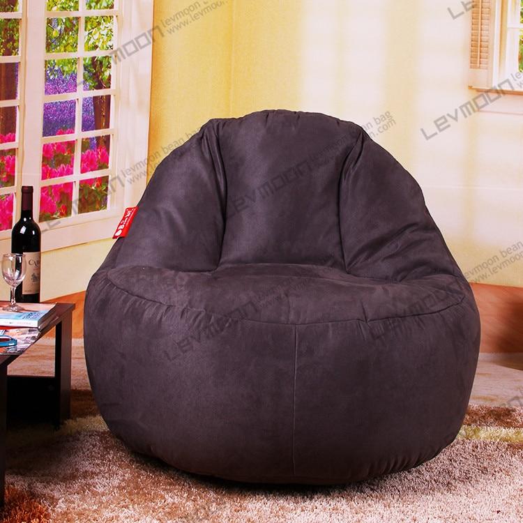 Couch Chairs free shipping bean bags chairs bean bag couch 100cm diameter bean