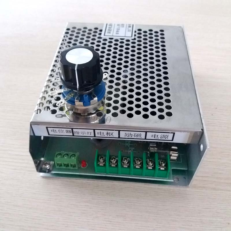 new power supply for DC 50W-300W spindle, could control and change spindle speed, DC 0-48V, input voltage AC220V 1PCSwk684new power supply for DC 50W-300W spindle, could control and change spindle speed, DC 0-48V, input voltage AC220V 1PCSwk684