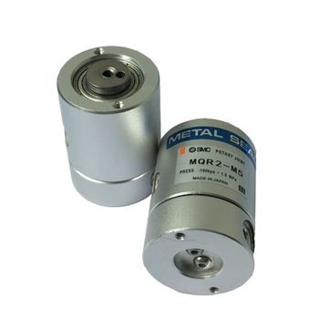 High Speed Multi Way Rotary Connector Fitting MQR1-M5 MQR2-M5 MQR4-M5 MQR8-M5 MQR12-M5 MQR16-M5