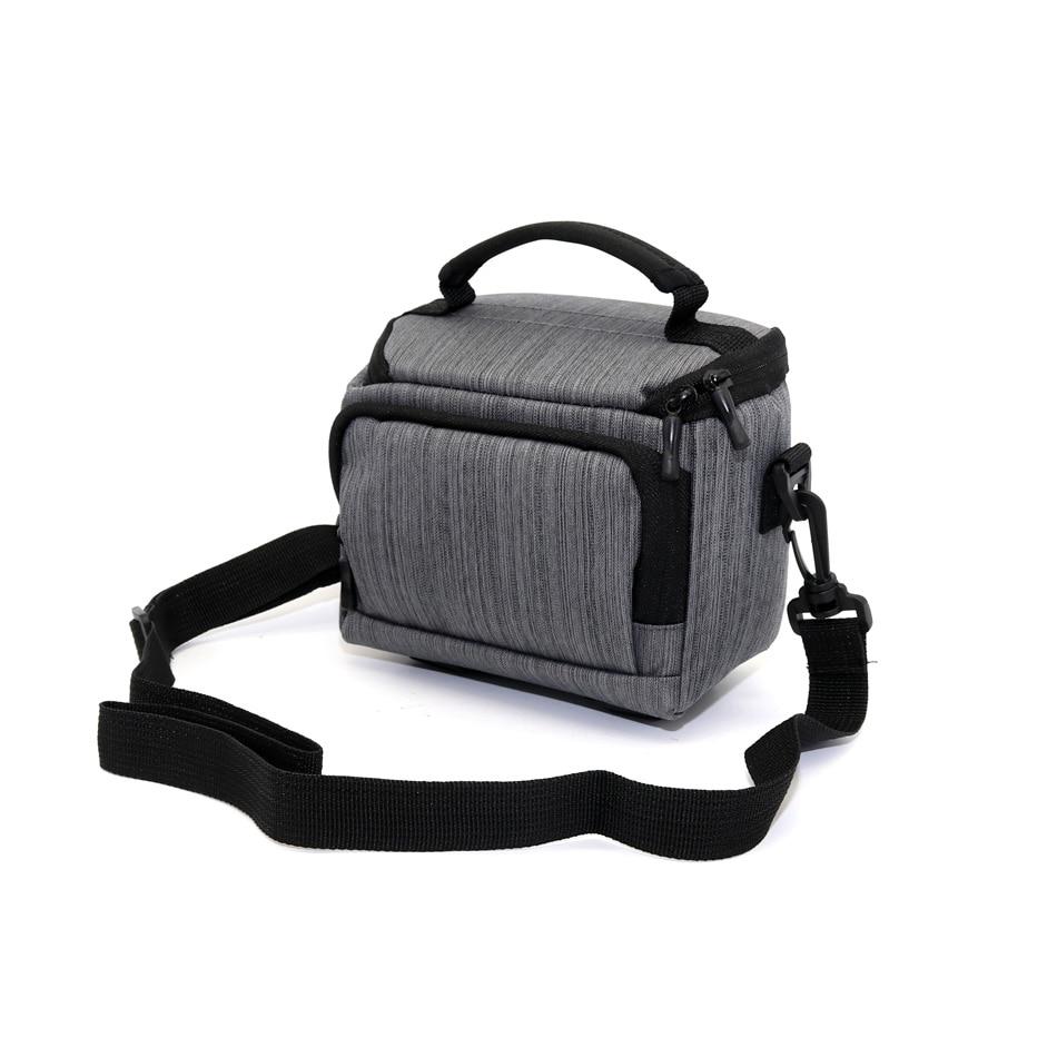 font b Digital b font Camera Bag Case For Samsung NX3000 NX2000 NX1100 NX1000 NX100