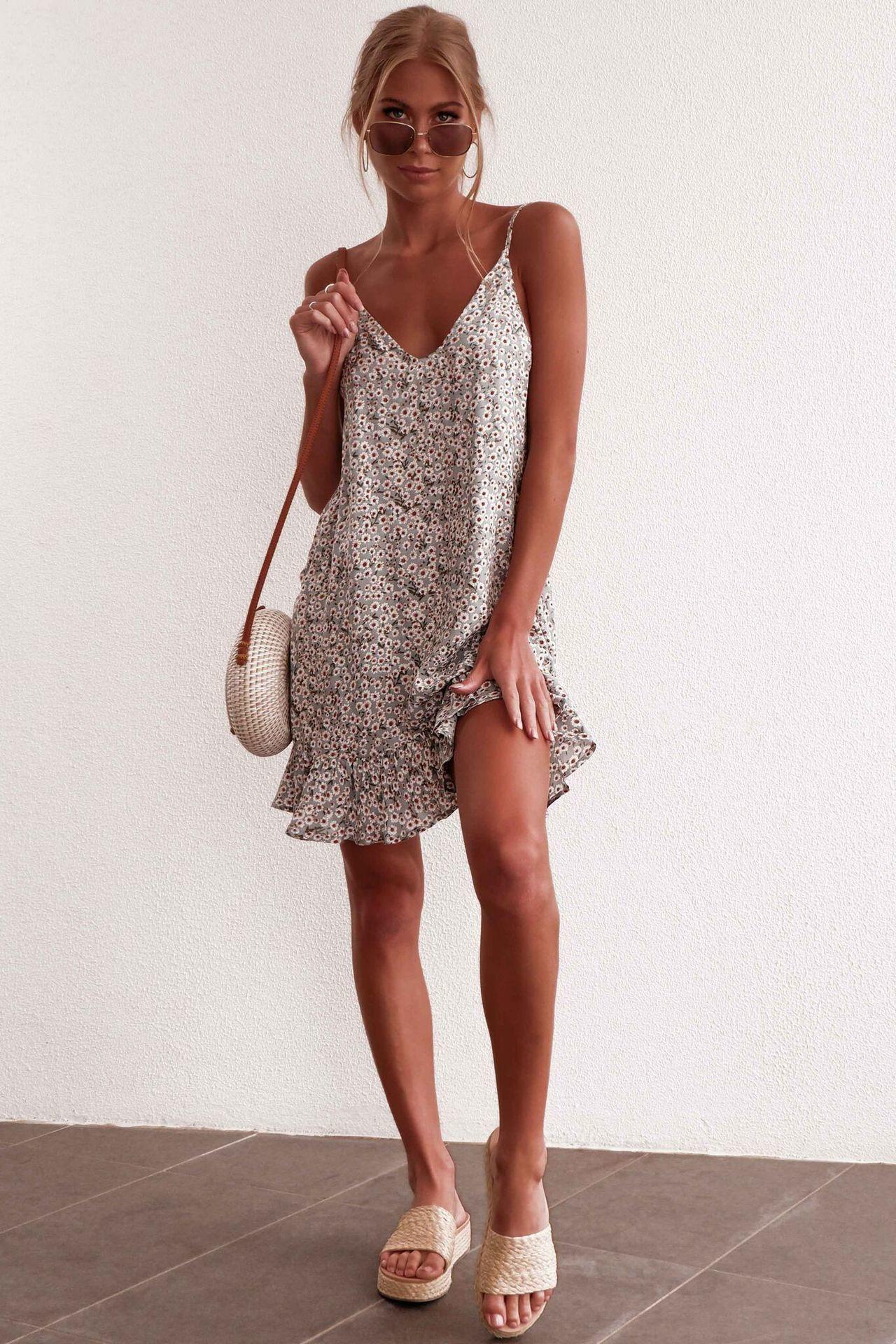 care-for-you-dress-dress-mishk