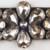 Hongmioo 2017 mujeres famoso diseñador de la marca de lujo de la correa mujeres de la correa de cinturón de diamantes de imitación para las niñas visten cinturon elastico hombre