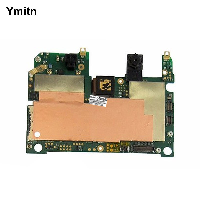 Ymitn Unlocked Mobile Electronic panel mainboard Motherboard Circuits With Firmware For Nokia 6 2017 Snapdragon 430Ymitn Unlocked Mobile Electronic panel mainboard Motherboard Circuits With Firmware For Nokia 6 2017 Snapdragon 430