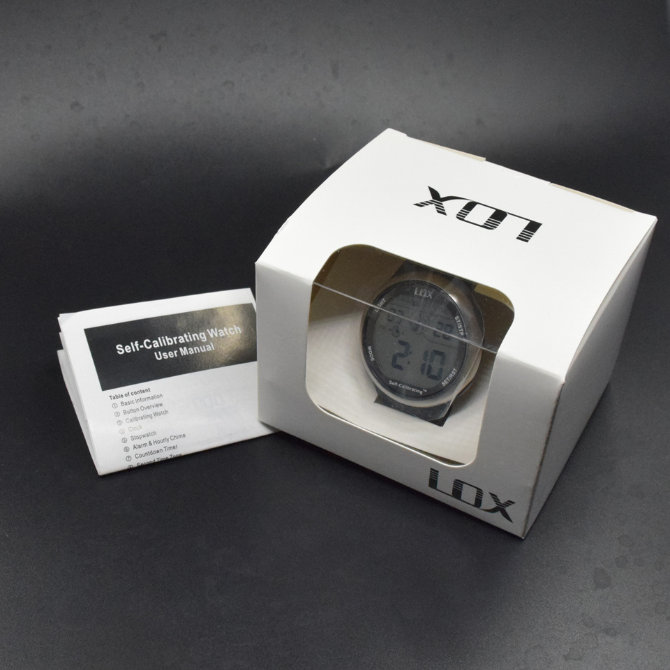 internet site signature watches mctwatches fr luxe de realisations agence mct