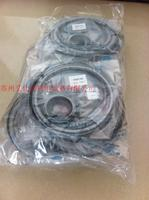 K2001600350S cylinder repair kit Italy cylinder genuine seal / seal