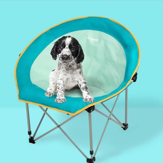 Praia shell dobrável cadeira de acampamento de pesca ao ar livre cadeira portátil
