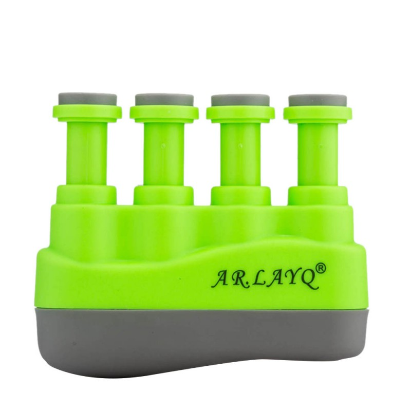 2018 New Fidget Toys Kids/Adult Hand Finger Training Sensory Toy For ADHD Autism Increase Focus Toys S2
