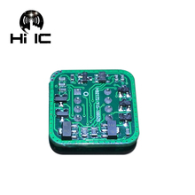 순수 클래스 A 오디오 개별 구성 요소 연산 증폭기 HiFi 관객 전치 증폭기 연산 증폭기 칩 업그레이드 ADC LRC DAC