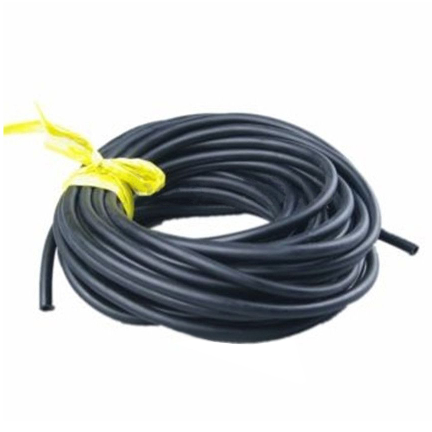Rubber Exercise Tubing Bands: っPROMOTION!Tubing Exercise Rubber Resistance Band ⑧
