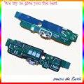Cobrando Conector Dock Porta Placa Do Telefone Móvel Cabos Flex Para nokia lumia 1320 usb porta carregador usb flex cable grátis grátis