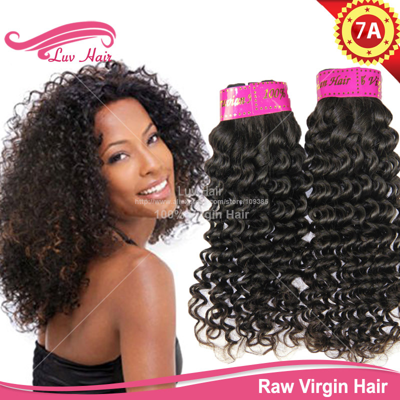Ali Express Hair Peruvian Curly African American Hair Extensions Buy