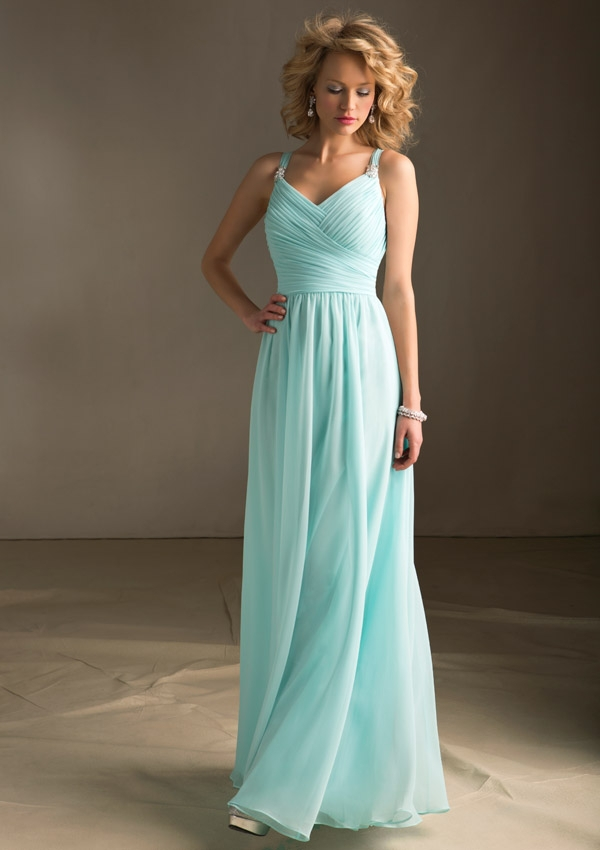 Teal Bridesmaids Dresses Under 100 - Wedding Dress Ideas