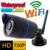 Câmera ip wifi 720 p HD cctv ao ar livre sistema de vigilância da segurança home sem fio à prova d' água mini cam P2P infravermelho micro inteligente