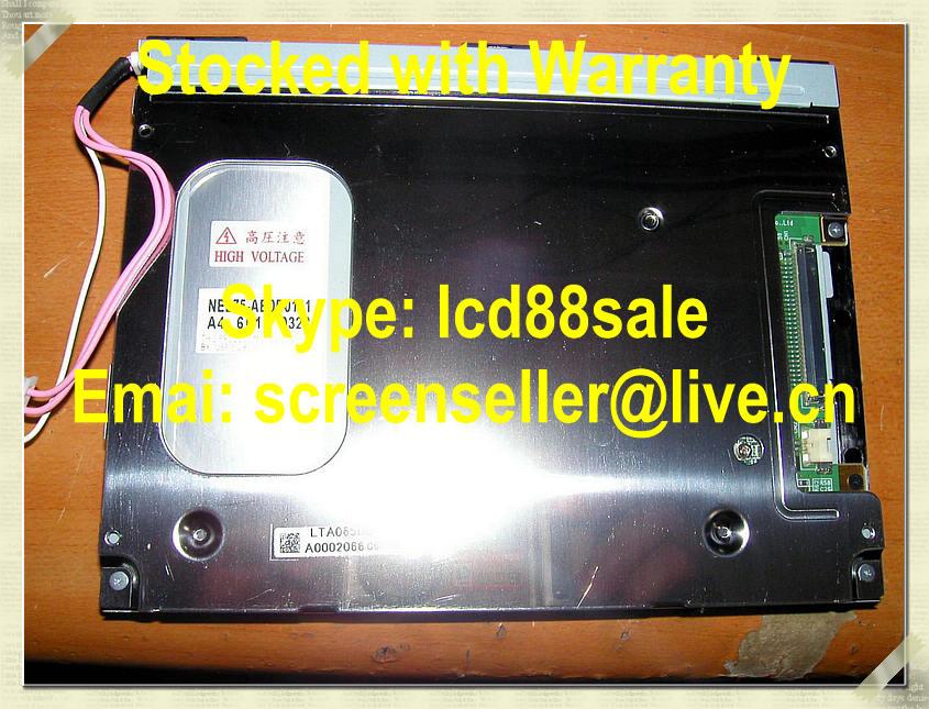 best price and quality original  LTA070B343A    industrial LCD Displaybest price and quality original  LTA070B343A    industrial LCD Display