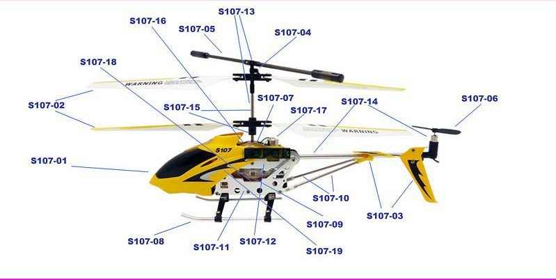 remote control helicopter s107 with 469998894 on Watch besides Best Micro Helicopter 2010 respond besides 1424271122 besides Best Remote Control Helicopters For Kids in addition 390929994339.